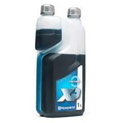 Olje XP Husq. 1L (2-taktno)