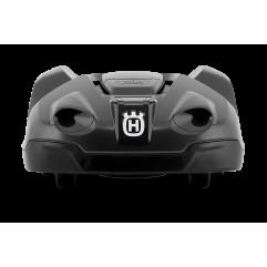 AUTOMOWER® 430 X