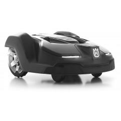 AUTOMOWER® 450 X