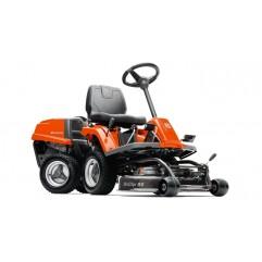 Rider R112C